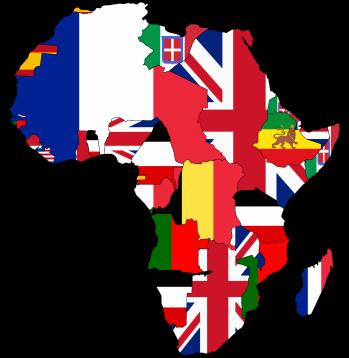 afrika-1913-ban